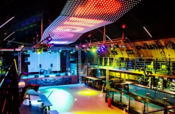 Сайт ночного клуба ангар омск климовск ночной клуб